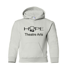HOPE Pullover - Adult Thumbnail